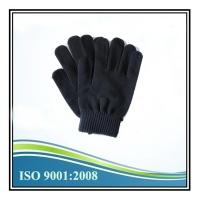 Samozahrievacie turmalínové rukavice s magnetmi