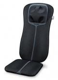 Shiatsu masážní podložka BEURER MG 254