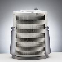 Čistička vzduchu a zvlhčovač vzduchu 2v1 AOS