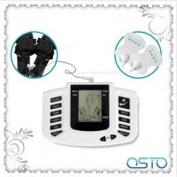 Elektrický pulzný masážny prístroj PULSEJETT