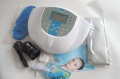 PROFI detoxikácia OBK-933