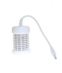 Náhradná elektróda pre detoxikačné prístroje AST