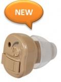Digitálny MINI načúvací prístroj Vohom VHP-601