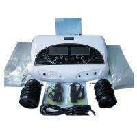 PROFI detoxikačný prístroj pre 2 osoby AST-8802D