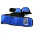 Zoštíhľujúci vibračný masážny pás W102
