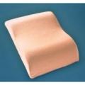 Ortopedický polštář z líné pěny Maxi Comfort