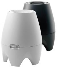 Studený zvlhčovač AOS 2441