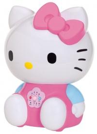 Ultrazvukový zvlhčovač vzduchu pro děti Hello Kitty