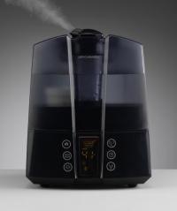 Komfortní ultrazvukový zvlhčovač vzduchu AOS-7147