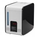 Parní zvlhčovač vzduchu AOS S450
